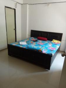 Gallery Cover Image of 1270 Sq.ft 2 BHK Apartment for buy in Vyapti Vandemataram Prime, Gota for 4400000