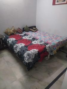 Bedroom Image of Divdeep in Sector 61
