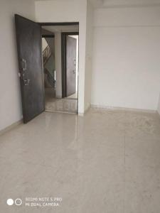 Gallery Cover Image of 900 Sq.ft 2 BHK Apartment for buy in Kandivali West for 15500000
