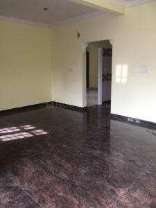 Gallery Cover Image of 1200 Sq.ft 2 BHK Independent House for rent in Padmanabhanagar for 17500