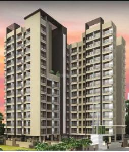 Gallery Cover Image of 1341 Sq.ft 3 BHK Apartment for buy in Mira Road East for 10100000