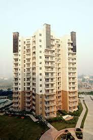 Gallery Cover Image of 1697 Sq.ft 3 BHK Apartment for rent in BPTP Freedom Park Life, Sector 57 for 32000