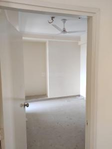 Gallery Cover Image of 883 Sq.ft 2 BHK Apartment for rent in Sam Palm Olympia, Noida Extension for 10500