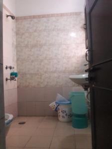 Bathroom Image of PG 4036339 Sarita Vihar in Sarita Vihar