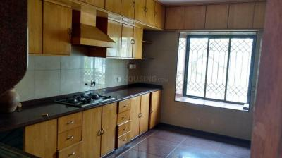 Gallery Cover Image of 3700 Sq.ft 4 BHK Apartment for rent in Gariahat for 100000