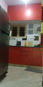 Gallery Cover Image of 2300 Sq.ft 6 BHK Independent House for buy in Jalahalli for 9000000
