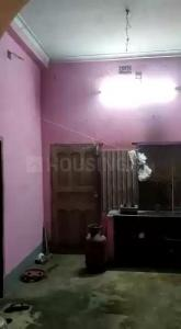 Gallery Cover Image of 1200 Sq.ft 2 BHK Independent House for rent in Barasat for 10000
