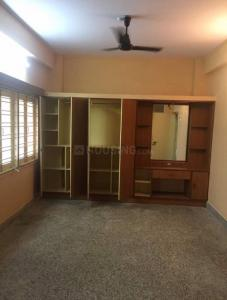 Gallery Cover Image of 1190 Sq.ft 2 BHK Apartment for rent in Banjara Hills for 15000