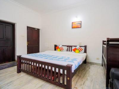 Gallery Cover Image of 750 Sq.ft 2 BHK Independent House for buy in Sithalapakkam for 5000000