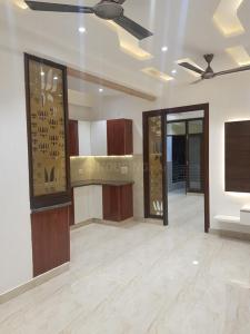 Gallery Cover Image of 1400 Sq.ft 3 BHK Independent Floor for buy in Sector 50 for 4500000