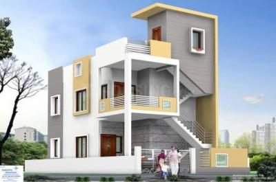 Gallery Cover Image of 3600 Sq.ft 4 BHK Independent House for buy in Sector 41 for 29000000