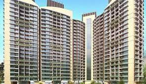 Gallery Cover Image of 1385 Sq.ft 3 BHK Apartment for rent in Unique Poonam Estate Cluster 3, Mira Road East for 27500