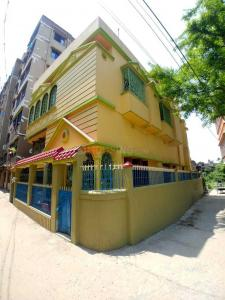 Gallery Cover Image of 3780 Sq.ft 8 BHK Independent House for rent in Keshtopur for 120000