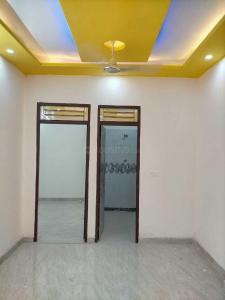 Gallery Cover Image of 700 Sq.ft 2 BHK Independent House for buy in SLV Phase, Govindpuram for 3200000