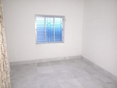 Gallery Cover Image of 800 Sq.ft 2 BHK Independent Floor for rent in Baranagar for 9000