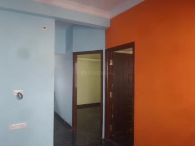 Gallery Cover Image of 600 Sq.ft 2 BHK Apartment for rent in Thammenahalli Village for 9000