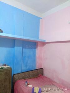 Bedroom Image of PG 5433630 Baghajatin in Baghajatin