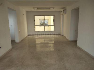 Gallery Cover Image of 2639 Sq.ft 4 BHK Apartment for buy in Mahanagar Ganga Ishanya AB, Bibwewadi for 25000000