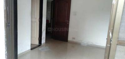 Gallery Cover Image of 1820 Sq.ft 3 BHK Apartment for rent in Sector 51 for 32000