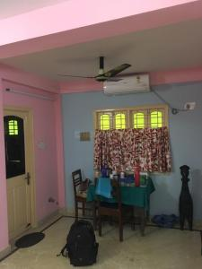 Gallery Cover Image of 700 Sq.ft 1 BHK Apartment for rent in Bhatpara for 13000