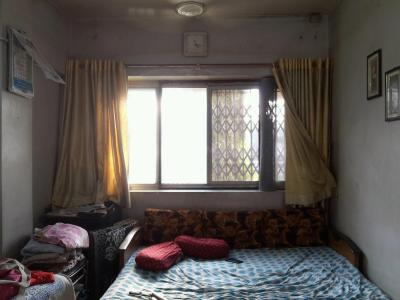 Gallery Cover Image of 360 Sq.ft 1 RK Apartment for buy in Dahisar East for 5500000