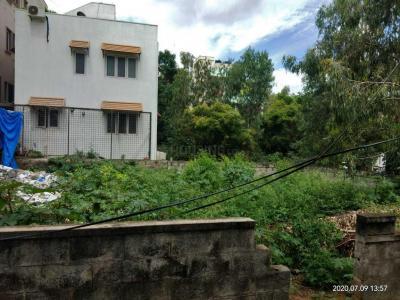 2400 Sq.ft Residential Plot for Sale in Singasandra, Bangalore