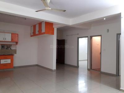 Gallery Cover Image of 1100 Sq.ft 2 BHK Apartment for rent in Chowdeshwari lake view homes, C V Raman Nagar for 24000