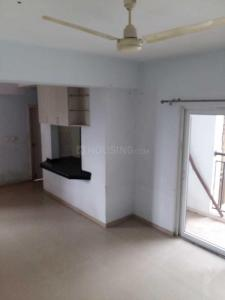 Gallery Cover Image of 1126 Sq.ft 3 BHK Apartment for rent in Maheshtala for 12000