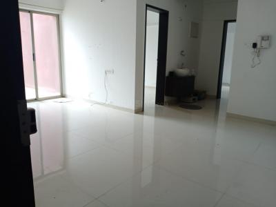 Gallery Cover Image of 1050 Sq.ft 2 BHK Apartment for buy in Alcon Renaissant, Kharadi for 8500000