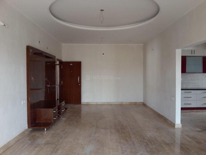 2 bhk 1500 sqft apartment for sale at indira nagar bangalore