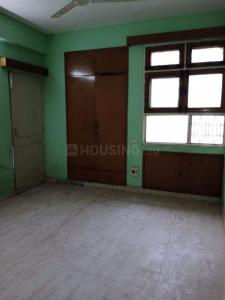 Gallery Cover Image of 1900 Sq.ft 3 BHK Apartment for rent in Sector 10 Dwarka for 30000