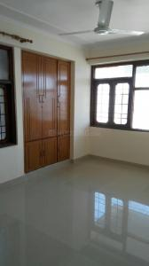 Gallery Cover Image of 1700 Sq.ft 3 BHK Apartment for rent in Sector 9 Dwarka for 25000