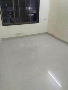 Gallery Cover Image of 875 Sq.ft 2 BHK Apartment for rent in Bhandup West for 26000