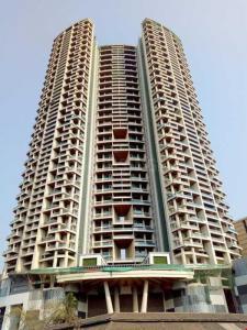 Gallery Cover Image of 357 Sq.ft 1 RK Apartment for buy in Vikhroli East for 4650000