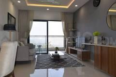 Gallery Cover Image of 1150 Sq.ft 3 BHK Apartment for buy in Aishwaryam Ventures, Chinchwad for 10000000