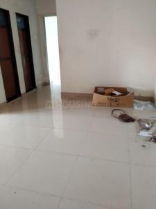 Gallery Cover Image of 650 Sq.ft 1 BHK Apartment for rent in Sakinaka for 28000