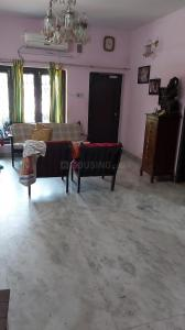 Gallery Cover Image of 1400 Sq.ft 3 BHK Independent House for rent in EGB Ayanavaram, Ayanavaram for 21000