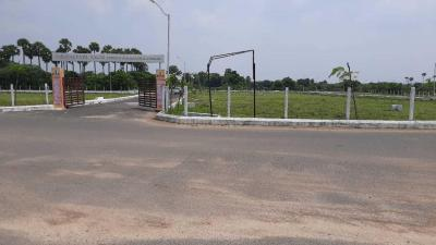 1500 Sq.ft Residential Plot for Sale in Maraimalai Nagar, Chennai