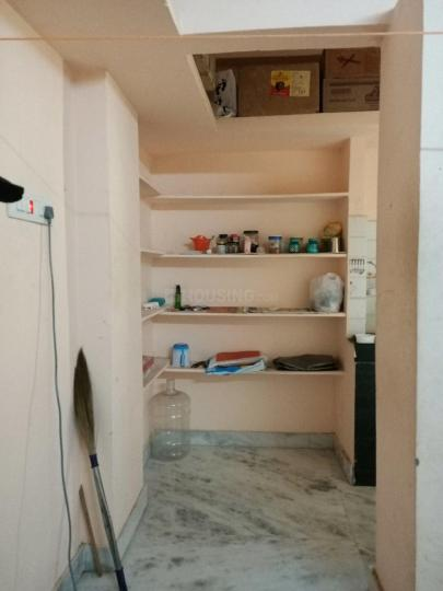 Passage Image of 350 Sq.ft 1 RK Apartment for rent in Jubilee Hills for 7500