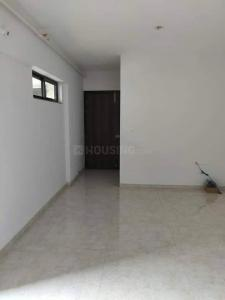 Gallery Cover Image of 700 Sq.ft 1 BHK Apartment for rent in Palava Phase 2 Khoni for 7500