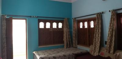 Gallery Cover Image of 2600 Sq.ft 2 BHK Independent House for rent in City Center for 8000