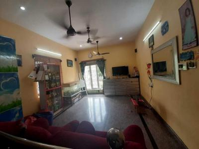 Gallery Cover Image of 1500 Sq.ft 3 BHK Villa for buy in MGP Sri Homes, Tambaram for 7990000