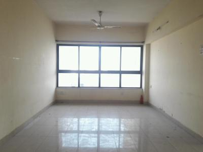 Gallery Cover Image of 900 Sq.ft 2 BHK Apartment for rent in Kandivali East for 26000