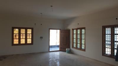 Gallery Cover Image of 2400 Sq.ft 3 BHK Independent Floor for buy in Uttarahalli Hobli for 14000000