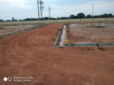 600 Sq.ft Residential Plot for Sale in Hoodi, Bangalore