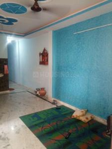 Gallery Cover Image of 675 Sq.ft 2 BHK Independent Floor for buy in Swasthya Vihar for 4505000