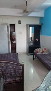 Hall Image of PG Accommodation For All Boys And Girls in Andheri East