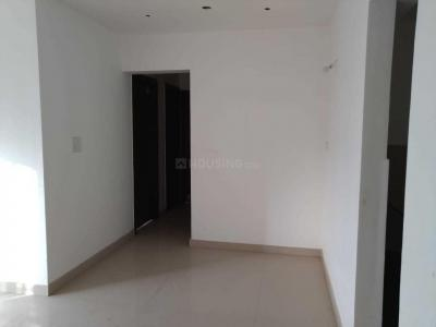 Gallery Cover Image of 1400 Sq.ft 3 BHK Apartment for rent in Ulwe for 18000