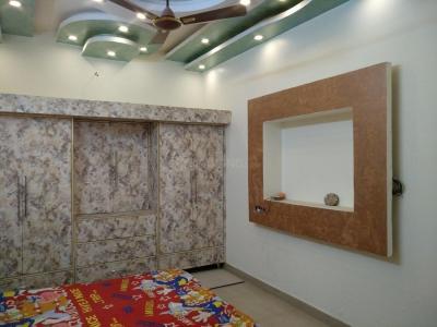 Bedroom Image of PG 3885186 Uttam Nagar in Uttam Nagar