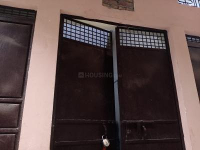 Gallery Cover Image of 1337 Sq.ft 4 BHK Villa for buy in Kirari Suleman Nagar for 9800000